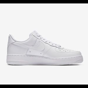 Nike Air Force 1 Men's Size 9.5